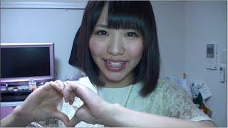SKE48 松村香織 YouTube公式アカウント開設について / かおたんちゃんねる