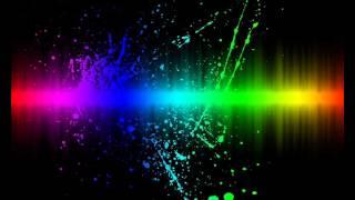 Cyndi Lauper - True Colors ( M&N 2012 Rmx)