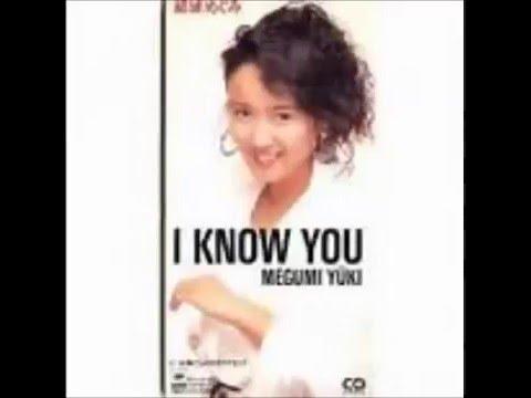 80年代アイドル+α トークごった煮110号(結城 めぐみ・相楽 晴子・真弓 倫子・杉浦 幸)