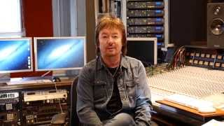 Chris Norman, Smokie GOLD 1975 - 2015