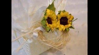 Guestbook Matrimonio Girasoli : Guestbook matrimonio girasole Видео с youtube на компьютер