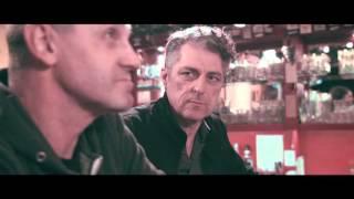 Männerglück | 99FIRE-FILMS-AWARD 2016