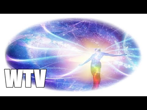 What you need to know about HUMAN ENERGY and MAGNETISM