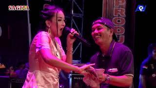 Download lagu ELSA SAFIRA | JURAGAN EMPANG | SAGITA LIVE MODUNG BANGKALAN