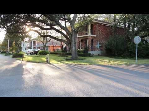 Building a Community: A Documentary Story of River Ridge, Louisiana