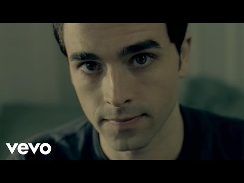 Dashboard Confessional - Don't Wait