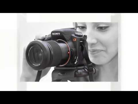 Fashion Photographer in Fremont - Reasons Why You Should Hire a Pro Photographer for Brand