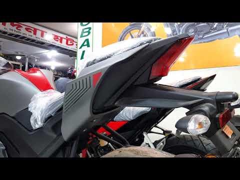 Full New Yamaha R15-155CC [ YZF R15 V3 -ABS ] Videos View 2020