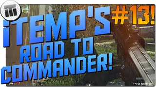 worst game eu then 90 kills itemp s mw3 rtc s1 ep 13