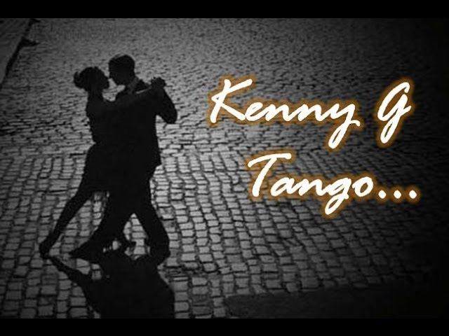 kenny-g-tango-kennyguille