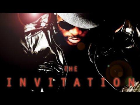 I AM SORRY LORD 2011 GOSPEL MUSIC STEVIE KEYZ