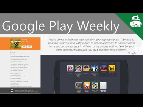 Google Play sales everywhere, new rules for devs, KOTOR is on Android -  Google Play Weekly