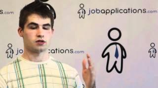 Subway Interview - Shift Supervisor