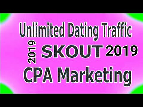 ppl dating offers
