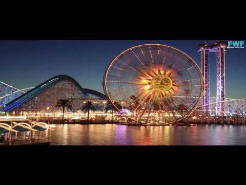 Top 5 DEADLIEST Roller Coasters YOU WONT BELIEVE EXIST!