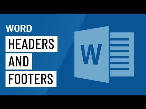 word:-headers-and-footers