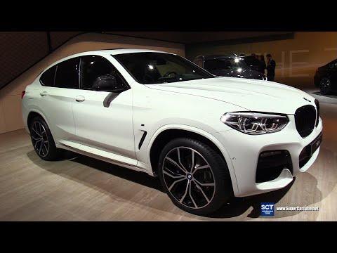 2020-bmw-x4-xdrive20i---exterior-interior-walkaround---2020-brussels-motor-show