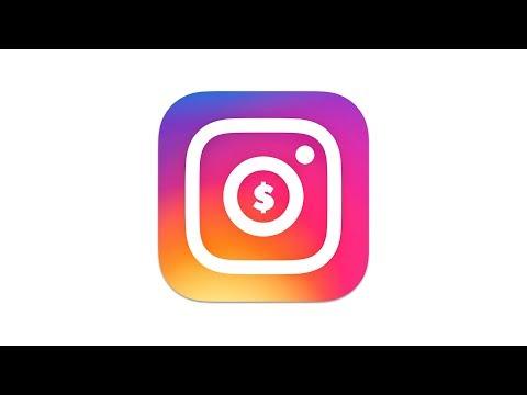 Восстановление доступа в Instagram