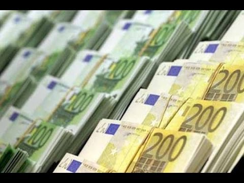 Dunya News - Pakistan Issued Eurobonds In The International Market