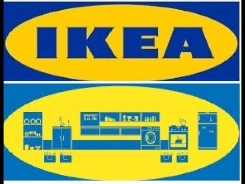 IKEA KITCHEN BASE CABINETS WOBBLY LEGS HACK/FIX