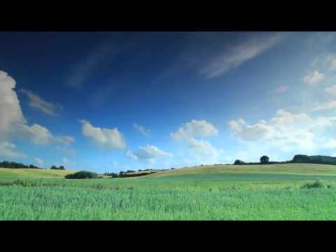Video Background HD   Style Proshow  Moon   Midnight   Star   Sky HD   styleproshow org