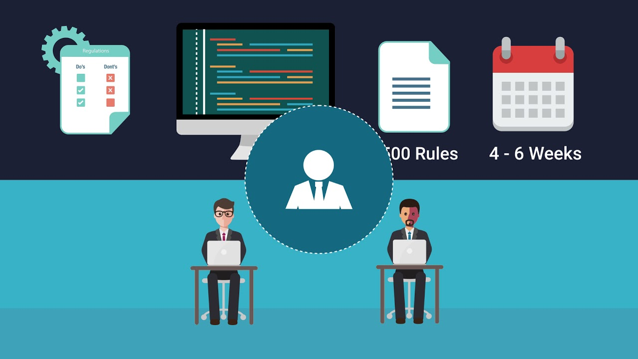 How Does Robotic Process Automation  Rpa  Work
