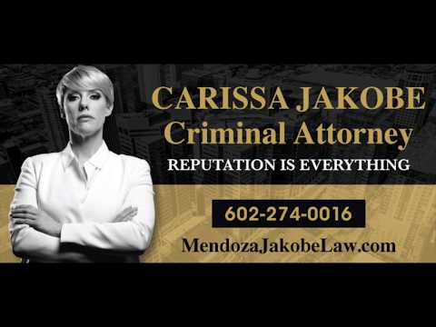 Phoenix Sex Crimes Defense Attorney | Mendoza Jakobe Law 602-274-0016