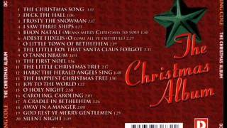 Nat King Cole - O Tannenbaum