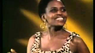 Download lagu Miriam Makeba - Pata Pata (Live 1967)