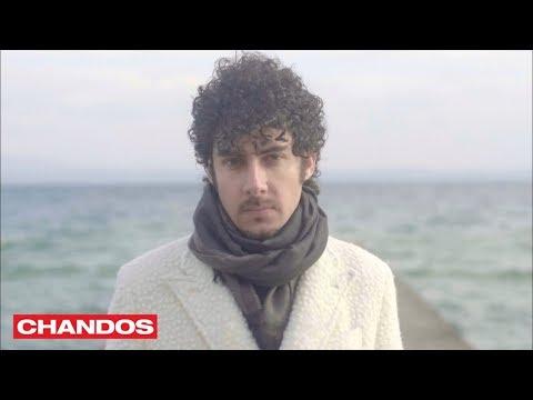 Federico Colli - Bach -