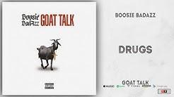 Boosie Badazz - Drugs (Goat Talk)