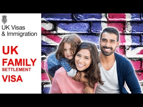 uk-family-settlement-visa|-ukvi-||-ukba-||-uk-immigration-|-2018-hd