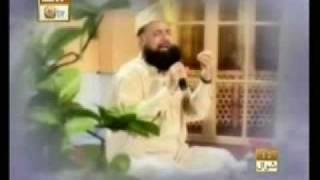 Rahmat Baras Rahi Hai- Syed FasihUddin Soharwardi