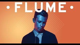 Flume EP/Megamix