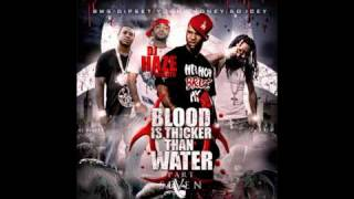 Lil Wayne Ft Juelz Santana With One Arm(LYRICS)