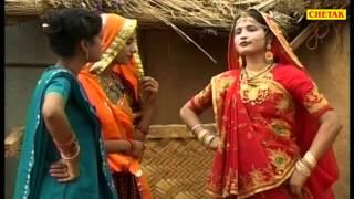 Repeat youtube video Panya Sepat Nakhrali Binanni - Full Comedy - Rajasthani - Chetak