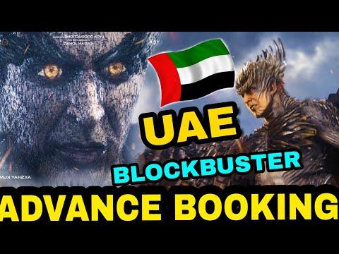 Robot 2.0 Advance Booking Starts in UAE, Robot 2.0 Ready for Storm Akshay kumar Rajnikant
