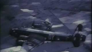 Военное дело - Война в воздухе