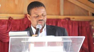 pasteur muscadin vs pasteur marco reportage spcial
