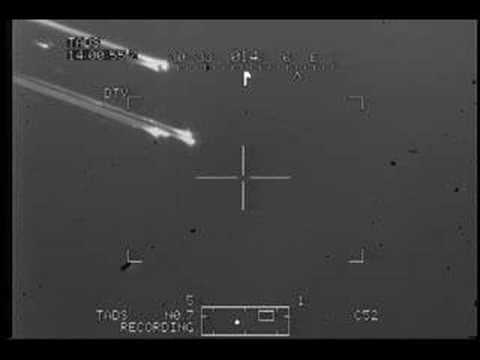 space shuttle columbia explosion footage - photo #7