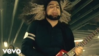 Watch Coheed  Cambria Ten Speed of Gods Blood  Burial video