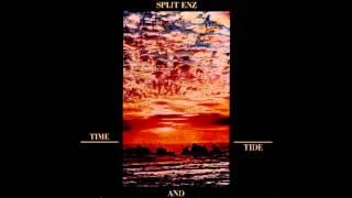 Watch Split Enz Log Cabin Fever video
