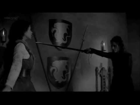 Download Merlin Season 4 finale