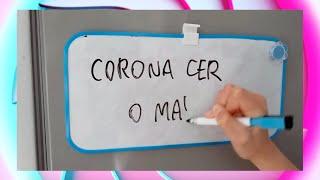Cer o 'ma Corona | Fideo FI