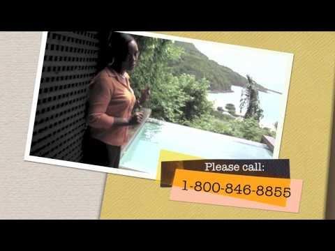 Hermitage Bay Antigua, Antigua All Inclusive Resort