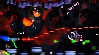 Star Blaze - Episode 4 - Level 4 thumbnail