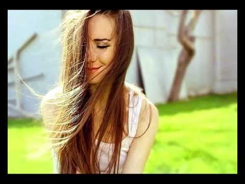 Dj Layla ftAlissaSingle Lady (DJ Saimon remix)