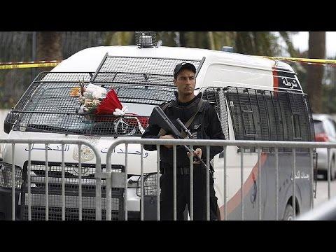 يورو نيوز: تنظيم داعش يتبنى اعتداء تونس