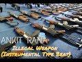 Ankit Rana | Illegal Weapon | Instrumental Type Beat