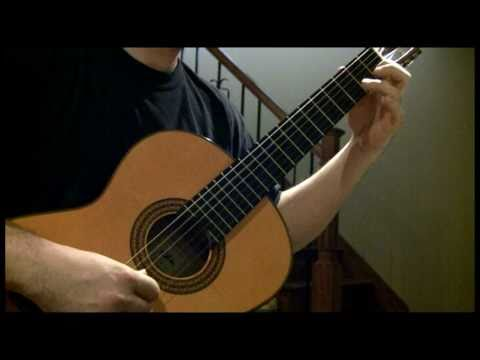 Classical Guitar You Tube : bach minuet in g major classical guitar youtube ~ Vivirlamusica.com Haus und Dekorationen